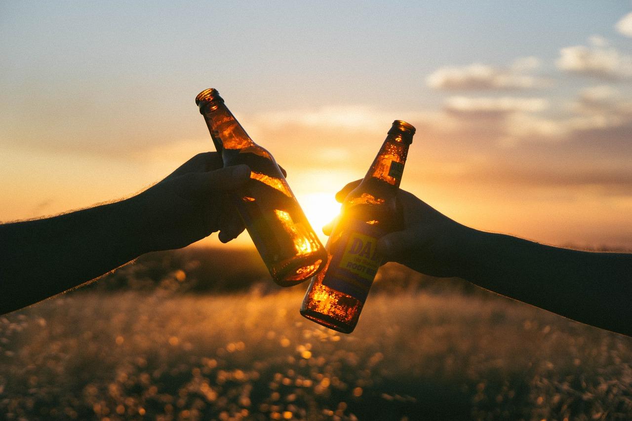 Pivo Pivo